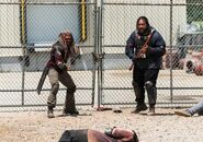 The-walking-dead-episode-804-ezekiel-payton-2-935