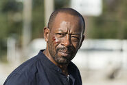 Twd-morgan-713-236530