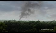 5x02 Black Smoke