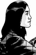 Maggie Issue 12 2