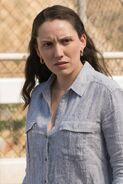 Normal Lisandra-Tena-as-Lola-Guerrero-Fear-the-Walking-Dead---Season-3-Episode-9-Photo-Credit-Richard-Foreman-JrAMC