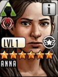 RTS Anna