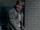 Xraymoon102/Season 4 Comic-Con Panel and Trailer/@comment-646133-20130719220825