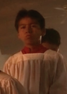 File:Season two choir boy (5).png