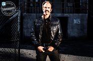Steven-ogg-as-simonc2a0-the-walking-dead- -season-8-gallery-photo-credit-alan-clarke-amc 2 FULL
