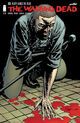 The-Walking-Dead-153 Cover