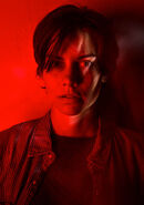 The-walking-dead-season-7-maggie-cohan-red-portrait-658