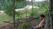 Wildfire Jim lest to die