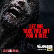 ZombieECard 5