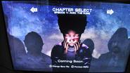 ATR Third Thumbnail