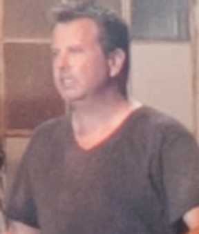 File:Man in gray vneck (The Suicide King).png