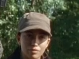 Rosita Espinosa (TV Series)/Gallery