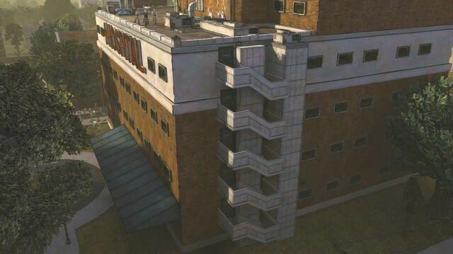 File:Savannah Hospital 8.jpg