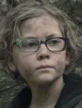 Season five dylan