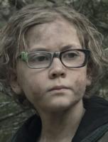 Dylan (Fear)