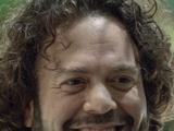 Luke (Season 9)