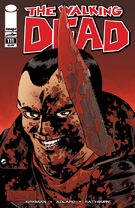 The-Walking-Dead-111-Cover