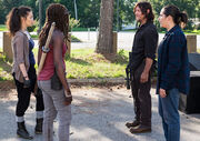 The-walking-dead-episode-806-daryl-reedus-935