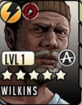 WilkinsRTS