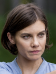 Season eight maggie rhee