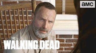 The Walking Dead Season 9 Official Comic-Con Trailer