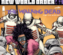 Issue 178