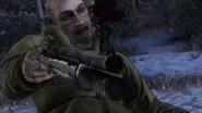 NGB Russian Guy Shot