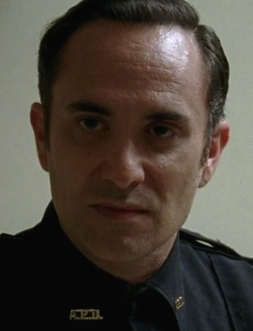 File:O'Donnell S5 Crop.png