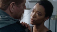 Sasha Williams 7x16 Right