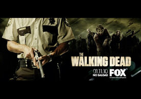 The-Walking-Dead-Season-1-International-Posters-the-walking-deadArgentina-23741377-500-352