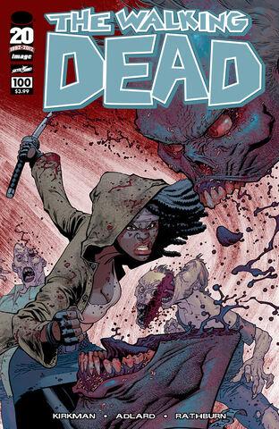 File:Walking-Dead-Ryan.jpg