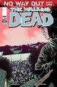 25808 walkingdead80cov