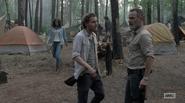 Alden, Rick & Maggie 0903 1