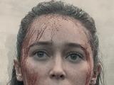 Fear The Walking Dead Characters
