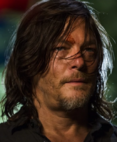 Daryl season 8