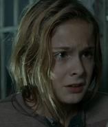 Lizzie hsada