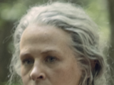 Кэрол Пелетье (телесериал)