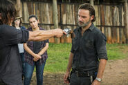TWD 708 GP 0805 0294-RT-590x393