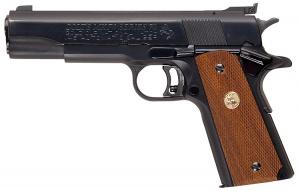 300px-ColtGoldCupNatMatch1911