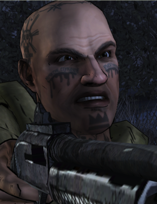 File:NGB Buricko Pissed.png
