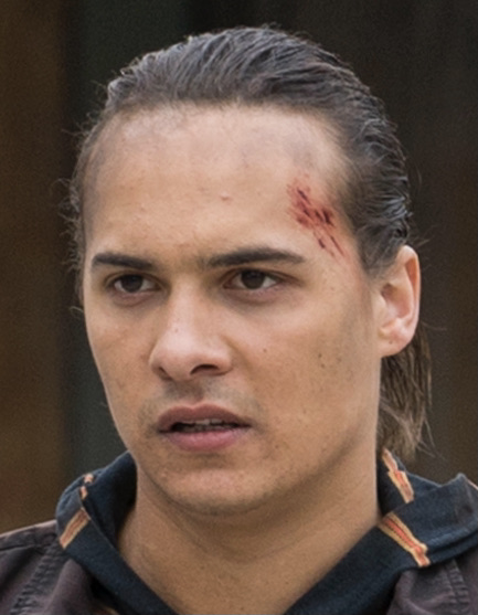 0b692c425cf Nicholas Clark (Fear The Walking Dead)