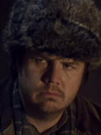 Season nine eugene porter (3)