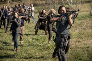 TWD 816 The Militia (2)