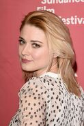 Alexandra-breckenridge-at-zipper-premiere-at-2015-sundance-film-festival 2