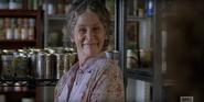 Carol smile