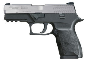 P250-TT-detail-R