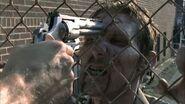 Rick Grimes With His Colt Python, 4
