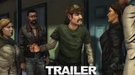 The Walking Dead The Game Ep