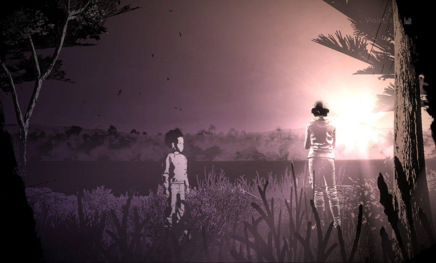 Broken Toys | Walking Dead Wiki | FANDOM powered by Wikia