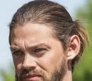 Paul Rovia (TV Series)